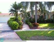 5741 SW 17th Ct, Plantation image