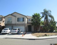 5557 Sunview, Antioch image