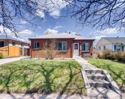 1330 Raleigh Street, Denver image
