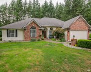 14214 27th Ave NW, Marysville image