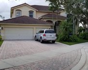 3948 Osprey Ct, Weston image