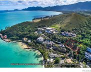 1601 Mokulua Drive, Oahu image