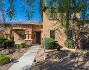 2418 W Bramble Berry Lane, Phoenix image