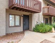 2815 N 52nd Street Unit #13, Phoenix image