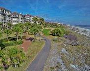 1611 SEA DUNES PLACE Unit 1608, Fernandina Beach image