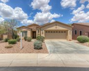 4082 E Rakestraw Lane, Gilbert image