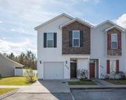 406 Glenhaven Lane, Jacksonville image
