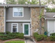104  Heritage Parkway Unit #104, Fort Mill image