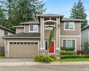 7705 NE 193rd Place, Kenmore image