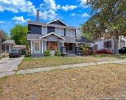 1439 E Highland Blvd, San Antonio image