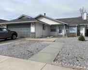 648 Armory Lane, Carson City image