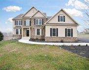 VALLEY WEST Unit 20, Upper Macungie Township image