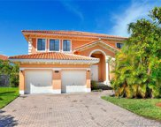 7417 Sw 189th St, Cutler Bay image