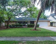 1683 Hibiscus Avenue, Winter Park image