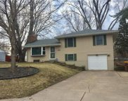 2306 Elm Drive, White Bear Lake image