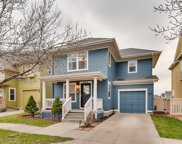 9500 East 106th Avenue, Commerce City image