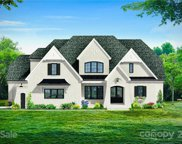 1407 Waxhaw Marvin  Road, Marvin image