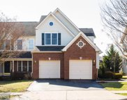 15833 FOURMILE CREEK COURT, Haymarket image