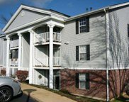 1239 Creve Coeur Crossing Unit #B, Chesterfield image