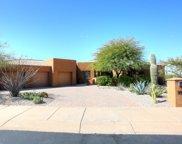 9909 E Cavalry Drive, Scottsdale image