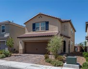 2986 Tranquil Brook Avenue, Henderson image