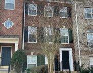 1604 Wilcox   Avenue, Fredericksburg image