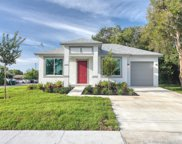 1840 Nw 27th St, Oakland Park image