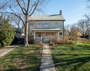 4737 Highland Avenue, Downers Grove image