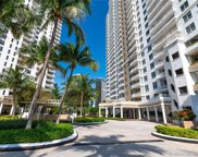 801 Brickell Key Blvd Unit #1805, Miami image