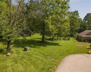 1862 Golf Course  Lane, Martinsville image