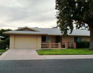 10621 W El Capitan Circle, Sun City image
