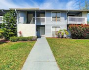 455 Alt 19  S Unit 130, Palm Harbor image