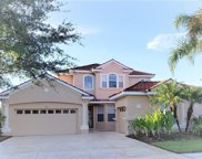 5241 Grand Palmetto Way, North Port image