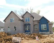 3119 Shady Forest Dr, Murfreesboro image