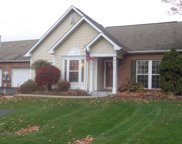 6015 Belle Terre Court, South Fayette image