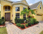 10906 Willow Ridge Loop, Orlando image