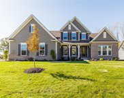 109 Trail Creek  Court, Cottleville image