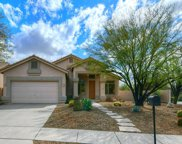 1585 W Periwinkle, Oro Valley image