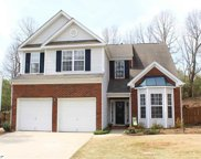318 Whixley Lane, Greenville image