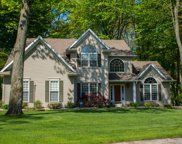 50819 Hidden Forest Drive, South Bend image