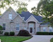 5 Cupola Court, Greenville image