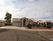 1924 E Clubhouse Cove, Fort Mohave image
