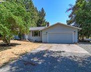 85155 WINDING  WAY, Pleasant Hill image