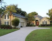 704 BEARBERRY CT, Jacksonville image