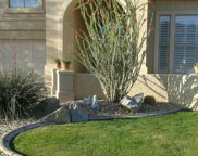 9537 W Pinnacle Vista Drive, Peoria image