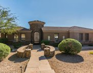 13976 N 110th Street, Scottsdale image
