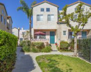 13901  Olive View Ln, Sylmar image