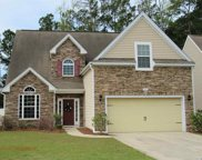 225 Golden Oaks Dr., Murrells Inlet image