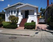 636 56Th St, Oakland image