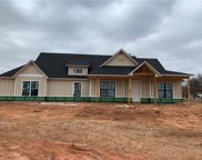 10630 N Country Drive, Edmond image